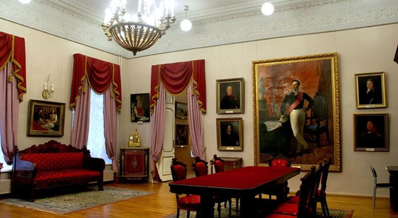 Jaroslavskij-Hudozhestvennyj-muzej-2