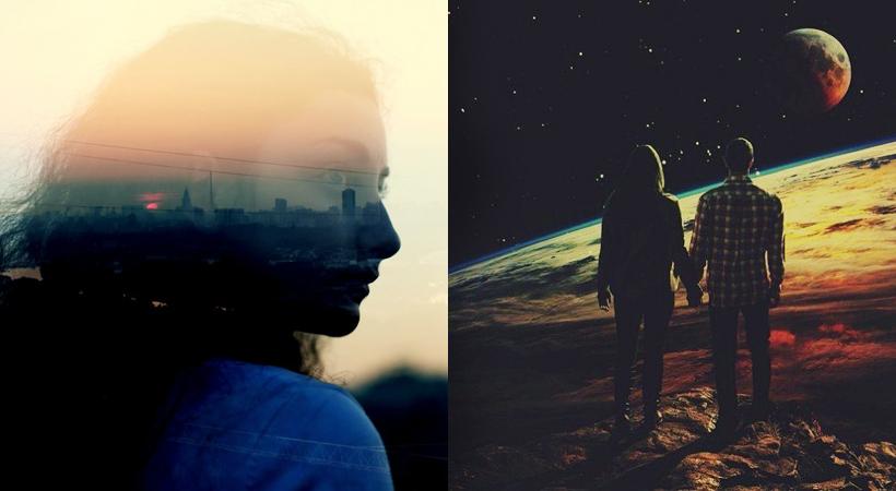 «Туманность Андромеды»