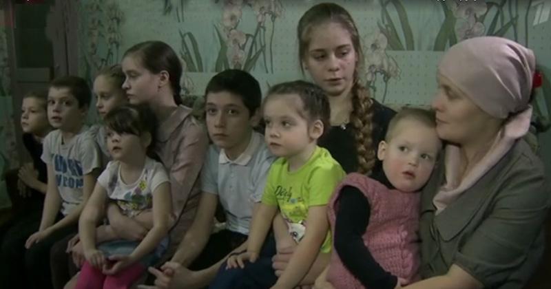 Костромчане объединились в интернете ради бескорыстной помощи друг другу-11