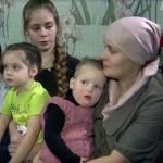 Костромчане объединились в интернете ради бескорыстной помощи друг другу-м