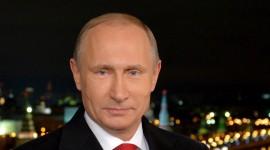 novogodnee_obrasheniye_prezidenta_Rossii_Vladimira_Putina_2016_small