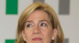 Испанская принцесса предстала перед судом