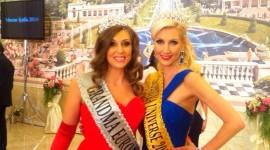 Российские бабушки привезли награды с международного конкурса красоты