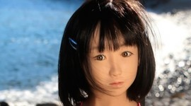 Опасный метод: могут ли куклы в виде 5-летних девочек предотвратить педофилию?