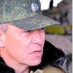 Донбасс. Когда каждый день – День защитника Отчества-м