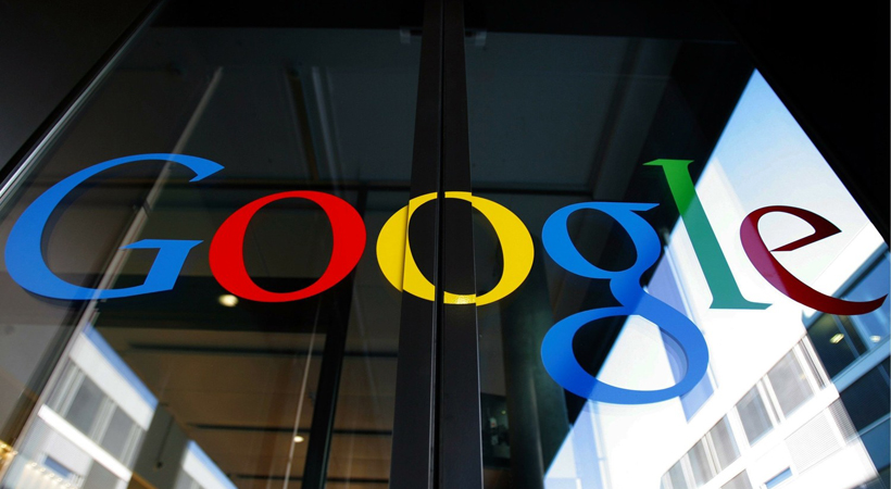 Google_nashel_sposob_borby_s_ propagandoi_terrorizma_b_1