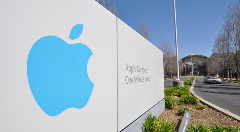 IT-скандал десятилетия: в Америке разгорается противостояние ФБР и Apple