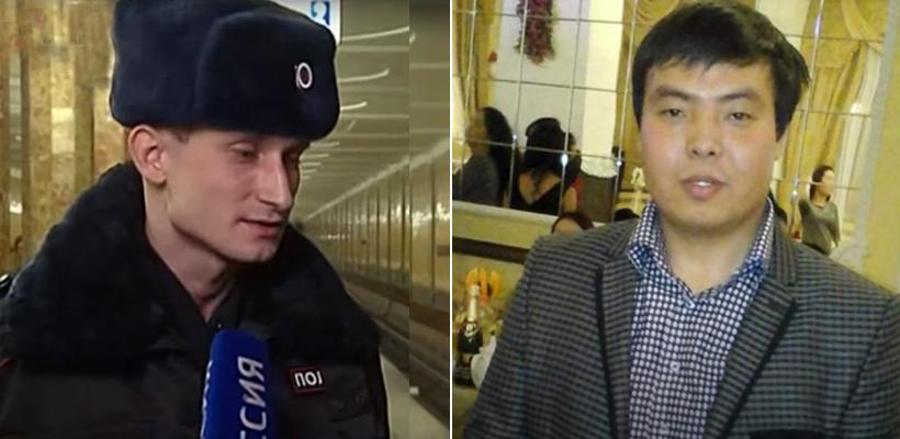 Proisshestviye_v_moskovskom_metro_zhenshinu_spasli_ot_smerti_1