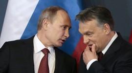 Почему Россию представляют угрозой всему миру...