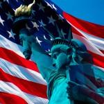 В Америке самая низкая продолжительность жизни активного населения