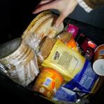 """Спасатели еды спешат на помощь: В России становится все более популярным """"фудшеринг"""""""