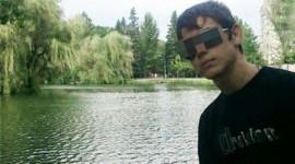 «Тихий и безобидный» подросток признался в убийстве девочки
