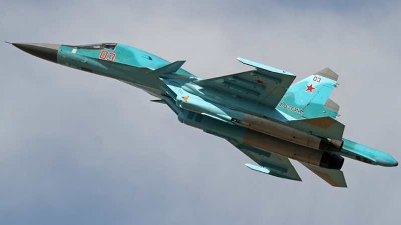 Podderzhka-rossijskoj-aviacii-pomogla-polnost'ju-vytesnit'-iz-drevnej-Pal'miry-7