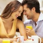 Сходства в ДНК – залог счастливых браков