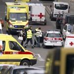 Взрывы в Брюсселе. Как остановить эпидемию терроризма?