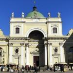 В Петербурге мужчина сорвался с крыши из-за селфи...
