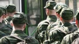 Правоохранители раскрыли схему взяток в столичном комиссариате