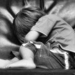 Ради мести бывшему мужу мать не пощадила своего ребенка