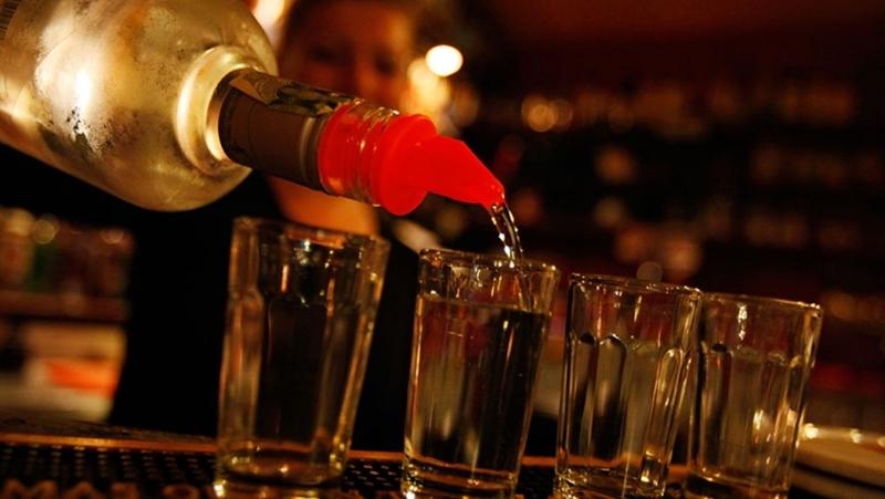 Ученые раскрыли подноготную алкоголизма