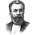 Врач «милостью Божьей» Николай Склифосовский
