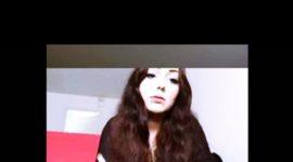 19-letnjaja-francuzhenka-pokonchila-soboj-transliruja-proishodjashhee-v-Periscope-М+