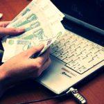 Что толкнуло жительницу Камчатки отдать свои деньги аферисту
