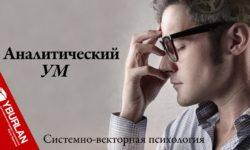 analiticheskiye-sposobnosti