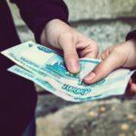 voronezhskij-kochegar-otdal-dolg-uglem-iz-shkolnoj-kotelnoj-1-ММ-S