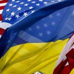 Соцопрос: главные враги России – США, Украина, Турция