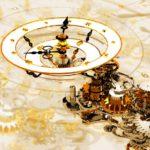 Остаточный принцип или Психоанализ пенсионного возраста