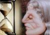 Психоанализ пенсионного возраста