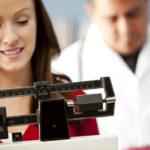 Похудеть без диетолога