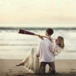 как наладить отношения в паре