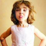 проблемы воспитания детей в семье
