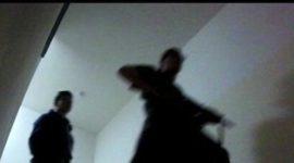 Ивантеевский стрелок: цена психологической безграмотности картинка