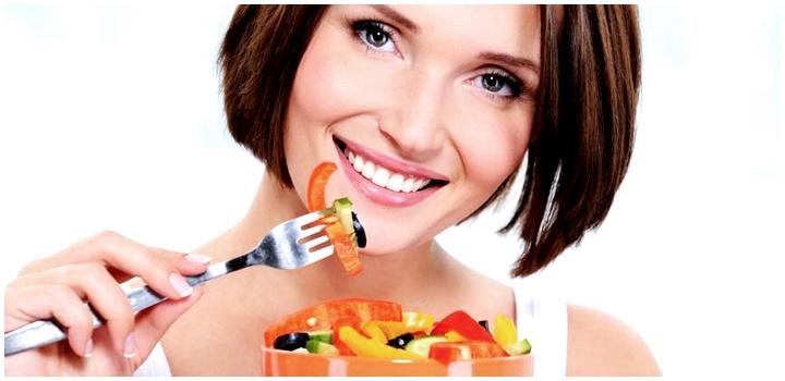 Если не диета, тогда что