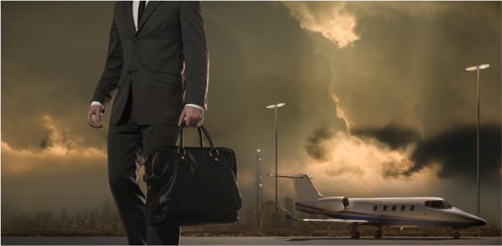 Как стать богатым изображение