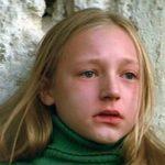 Фильм Чучело Ролана Быкова как прививка от дестской жестокости картинка