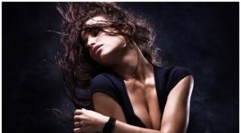 Фото сексуальная распущенность женщин картинка