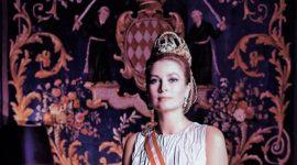 Принцесса Грейс Келли изображение