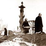 27 января — день снятия блокады Ленинграда изображение
