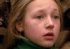 «Чучело» — фильм-предупреждение изображение