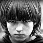 Воспитание трудного ребенка кто главный