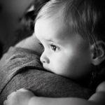 Алименты и психологический комфорт мужчины