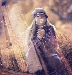 Хотите счастливую судьбу вашему ребенку? Влюбите его в книги