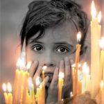 Трагедия в Кемерово фото