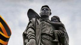 Зачем украинским детям знать о войне?