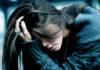 Мать-одиночка в современном мире: как выжить