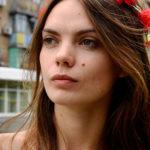 Оксана Шачко: самоубийство