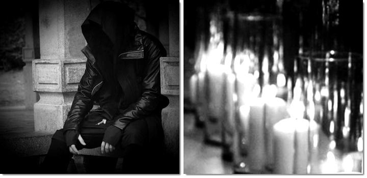 фото Трагедия в Керчи